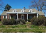 Foreclosed Home in Selma 27576 607 N POLLOCK ST - Property ID: 4272808
