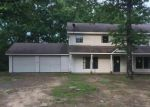 Foreclosed Home in Bee Branch 72013 338 ATOKA DR - Property ID: 4273172
