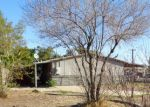 Foreclosed Home in Phoenix 85009 2821 W GARFIELD ST - Property ID: 4273177