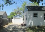 Foreclosed Home in Sacramento 95820 2705 21ST AVE - Property ID: 4273183