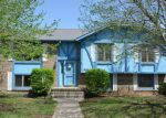 Foreclosed Home in Junction City 66441 1906 WINONA CIR - Property ID: 4273370