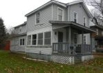 Foreclosed Home in Lowville 13367 5374 RURAL AVE - Property ID: 4273728