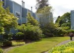 Foreclosed Home in Seattle 98198 21925 7TH AVE S APT 120 - Property ID: 4273928