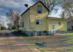 Foreclosed Home in Watford City 58854 304 2ND AVE NW - Property ID: 4274156