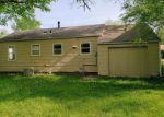 Foreclosed Home in Osawatomie 66064 1737 MAIN ST - Property ID: 4274539