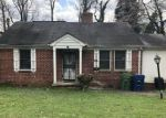 Foreclosed Home in Atlanta 30310 1650 DERRY AVE SW - Property ID: 4274688