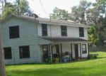 Foreclosed Home in Orlando 32832 14422 WINTERSET DR - Property ID: 4274764