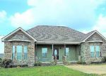 Foreclosed Home in Hackleburg 35564 183 BAKER ST - Property ID: 4275064