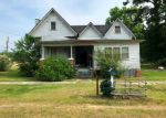 Foreclosed Home in Slocomb 36375 376 W SLOCOMB ST - Property ID: 4275068