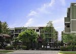 Foreclosed Home in Seattle 98144 1311 12TH AVE S APT D402 - Property ID: 4275124