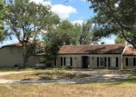 Foreclosed Home in Goliad 77963 1050 N SAN PATRICIO ST - Property ID: 4275193
