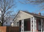 Foreclosed Home in Woonsocket 2895 211 LINDEN AVE - Property ID: 4275275