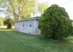 Foreclosed Home in Ullin 62992 335 E DALE ST - Property ID: 4276190