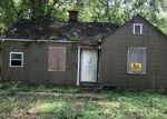 Foreclosed Home in Atlanta 30310 1170 WILMINGTON AVE SW - Property ID: 4276249