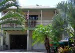 Foreclosed Home in Tampa 33616 6704 S SHERRILL ST - Property ID: 4276305