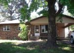Foreclosed Home in Fort Smith 72901 1810 UTICA ST - Property ID: 4276453