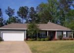 Foreclosed Home in Opelika 36801 2702 CUNNINGHAM CT - Property ID: 4276519