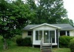 Foreclosed Home in Surgoinsville 37873 101 REYNOLDS AVE - Property ID: 4276633