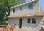 Foreclosed Home in Boone 50036 1820 14TH ST - Property ID: 4276670