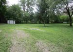 Foreclosed Home in Evansdale 50707 216 ELLIOTT AVE - Property ID: 4277101