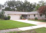 Foreclosed Home in Tampa 33618 2503 GREENMOOR PL - Property ID: 4277336