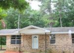 Foreclosed Home in Selma 36701 391 COUNTY ROAD 491 - Property ID: 4277345