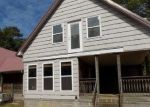 Foreclosed Home in Arley 35541 727 BEAR BRANCH PL - Property ID: 4277359