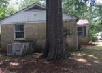 Foreclosed Home in Little Rock 72204 1701 S FILLMORE ST - Property ID: 4277395