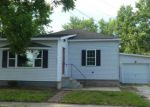 Foreclosed Home in Kincaid 62540 106 CHESTNUT ST - Property ID: 4277452