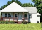 Foreclosed Home in Kewanee 61443 523 HOLLIS ST - Property ID: 4277486