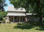 Foreclosed Home in New Virginia 50210 2545 PACIFIC ST - Property ID: 4277521