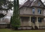 Foreclosed Home in Emmetsburg 50536 1505 BROADWAY ST - Property ID: 4277523