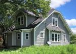 Foreclosed Home in Green 67447 17947 MAY DAY RD - Property ID: 4277533