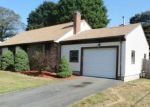 Foreclosed Home in Brockton 2301 12 CALBERT RD - Property ID: 4277642