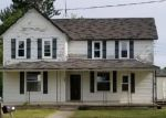 Foreclosed Home in Vanderbilt 49795 847 E MAIN ST - Property ID: 4277689