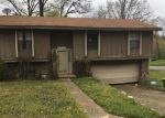 Foreclosed Home in Little Rock 72204 2 TALL PINE CV - Property ID: 4277735