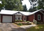 Foreclosed Home in Daphne 36526 102 BROOKWOOD CIR - Property ID: 4277756