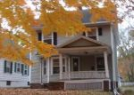 Foreclosed Home in Decatur 62522 1483 W MACON ST - Property ID: 4277771