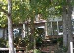 Foreclosed Home in Talladega 35160 145 VANN LN - Property ID: 4277780