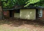 Foreclosed Home in Jemison 35085 134 DEBRA ST - Property ID: 4277782