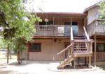 Foreclosed Home in Canyon Lake 78133 1039 EASTSIDE DR - Property ID: 4277977