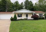 Foreclosed Home in Ashtabula 44004 5418 CARLSON LN - Property ID: 4278159