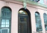 Foreclosed Home in New York 10014 354 W 12TH ST APT 1D - Property ID: 4278299