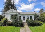Foreclosed Home in Cortland 13045 12 CHURCH ST - Property ID: 4278301