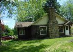 Foreclosed Home in Midland 48642 2938 DARTMOUTH DR - Property ID: 4278453