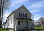 Foreclosed Home in Iron River 49935 706 WILSON AVE - Property ID: 4278467