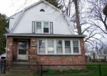 Foreclosed Home in Springfield 1104 57 MERRIMAC AVE - Property ID: 4278510