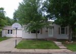 Foreclosed Home in Pittsburg 66762 2203 CALIFORNIA ST - Property ID: 4278578