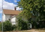 Foreclosed Home in Salina 67401 912 W PRESCOTT AVE - Property ID: 4278588