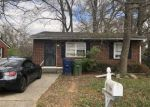 Foreclosed Home in Atlanta 30312 1142 BENTEEN AVE SE - Property ID: 4278695